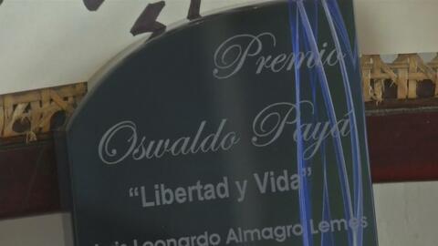 Polémica por veto de ingreso a Cuba a expresidente mexicano, exministra...