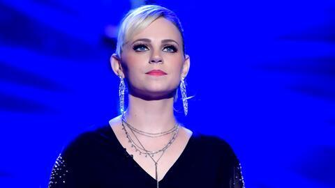 La Reina de la Canción Extra: Mary culpa a la producción por su mal dese...