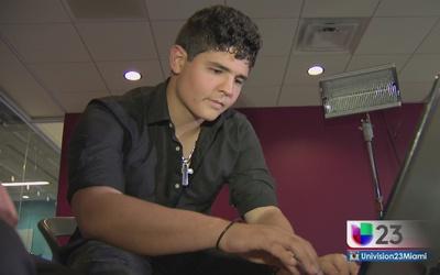 'Vloguero' cubano revoluciona con su opinión las redes sociales