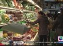 ¿Cómo afectaría a las familias texanas el recorte de estampillas de comida?