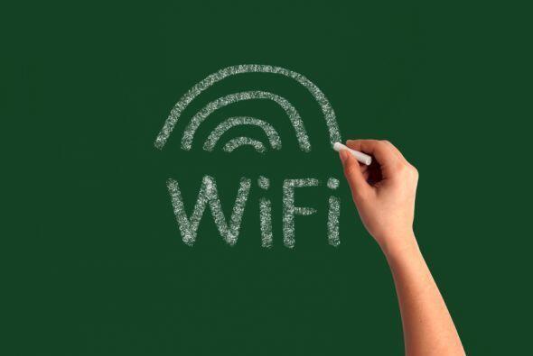 Lugares con Wi-Fi gratis: Cada vez más cadenas de comida y tiendas ofrec...