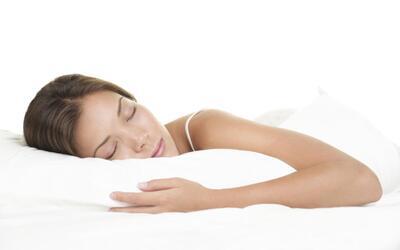Tips para dormir tranquilos