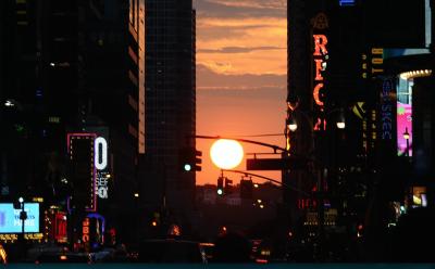Loteria New York - Resultados de Loterias Nueva York - WXTV NY manja2.png