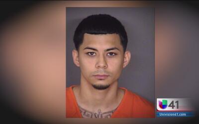 Arrestan a hombre en San Antonio por causar heridas severas a una bebé y...