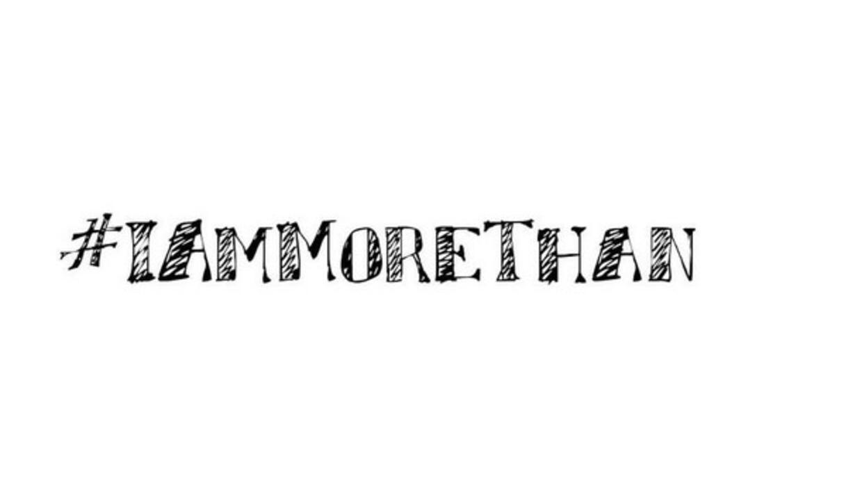 'I Am More Than' es una campaña contra el Bullying que Kylie lanzó.
