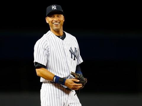 El beisbolista además de ser famoso por su juego también t...