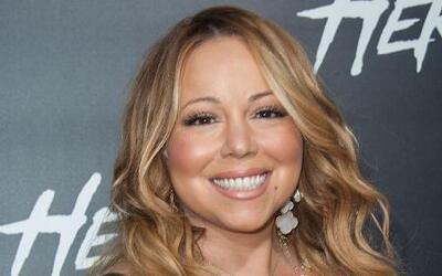 Mariah gasta una fortuna para consentir a sus ocho perros
