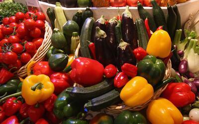 Ortorexia, la nueva tendencia a obsesionarse por comer sano