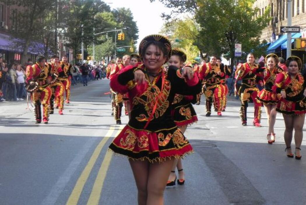 Primer desfile Boliviano de Nueva York 804580f977e645c2bbf0ec32651f7171.jpg