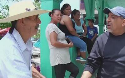 Macabra alianza entre gobierno de Michoacán y el narcotráfico