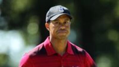 Tiger Woods firmó hipoteca por $54 millones 7d521671903d4581bb11faf553a2...