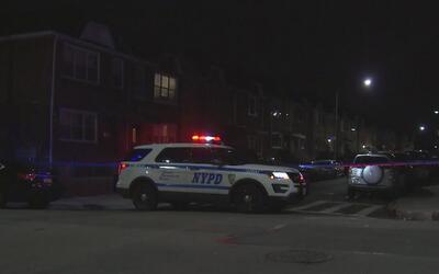 Investigan el asesinato en Brooklyn de un hombre de 68 años que trabajab...