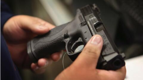 Tasa de homicidios bajó un 8% en Long Beach, según autoridades
