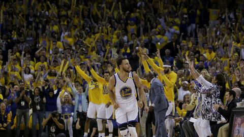 Golden State Warriors AP_17134830255902.jpg