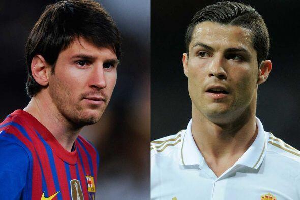 Ambos clubes han avanzado sin problemas, sin ningún rival que les...