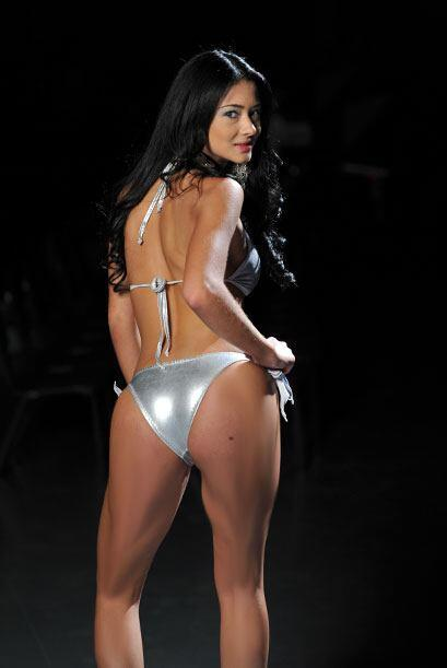 Carolina Restrepo, es una futura Miss Colita ed75c1ce156c470592f68fed8ff...
