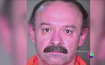 Una ejecución se prolongó por casi dos horas en Arizona