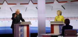 Univisión América 1140AM debate7.jpg