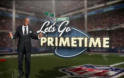 Selección Prime Time, los mejores de la Semana 10 NFL