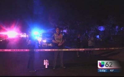 Identifican a joven hallada muerta en Pflugerville
