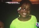 Niña muere atropellada en Brooklyn