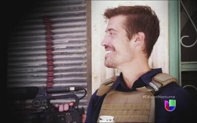 Al menos 70 periodistas han muerto en Siria
