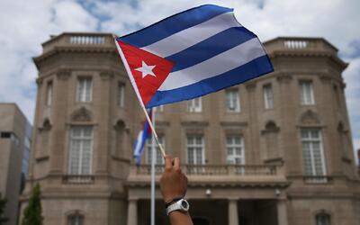 ¿Qué va a pasar en las relaciones entre Cuba y Estados Unidos?