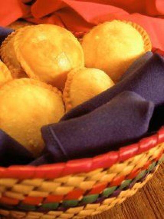 Receta de calabaza en miel con piloncillo Una receta como de la abuelita...