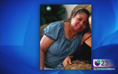 Buscan a mujer desaparecida que padece alzheimer