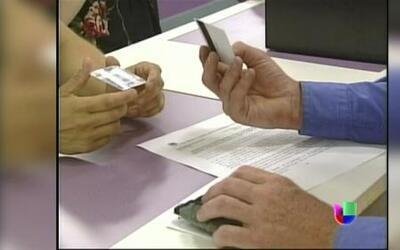 Oportunidad de permisos de conducir para indocumentados en Nevada