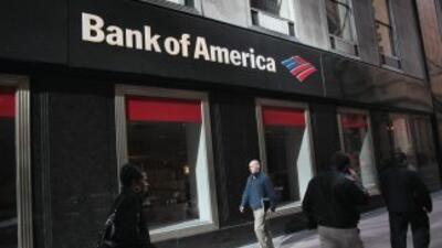 Barry Himmelstein, un abogado que representa a unos 46 clientes del Bank...