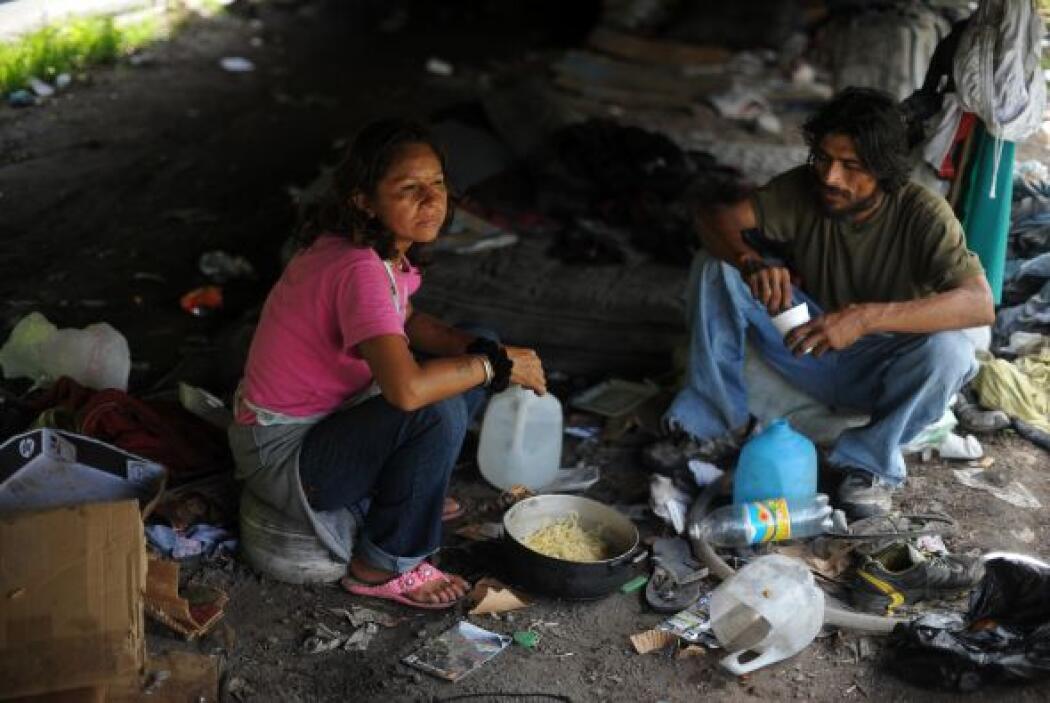 2. Guerrero  Porcentaje de su población en pobreza extrema: 31.7%