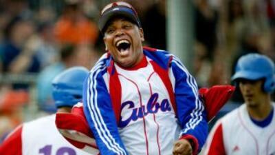 El debut de los cubanos será el 3 de marzo contra Brasil en Kukuoka, par...