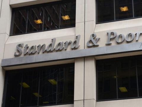 La agencia Standard & Poor's actualizó el listado que realiza...