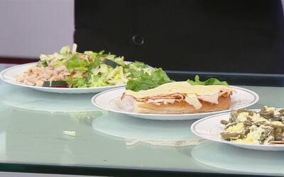 Conductas que pueden estar arruinando su dieta y evitando que baje de peso