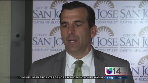 Organizaciones preocupadas por recortes federales a ciudades santuario
