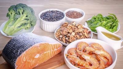 Descubre en qué alimentos las encuentras y sus beneficios para ti!