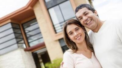 Antes de comprar una casa, debes analizarla desde muchas perspectivas.