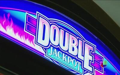 La economía sigue haciendo estragos y esta vez le tocó a los casinos