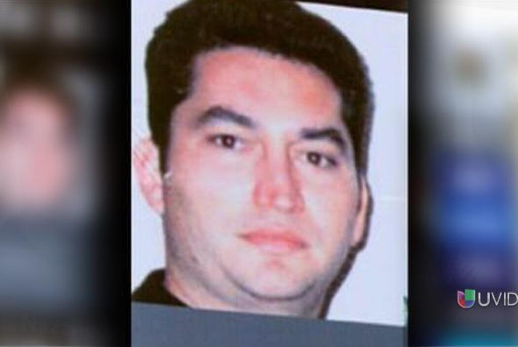 NAZARIO MORENO: Conocido como El Chayo o El Loco este hombre murió  por...