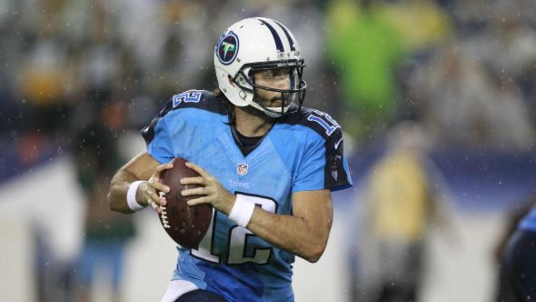 Charlie Whitehurst (AP-NFL)