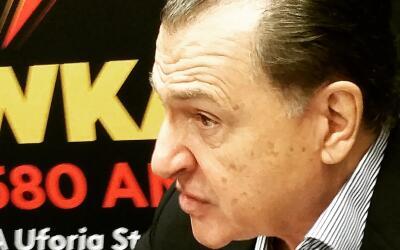 Debe defender el ELA el Partido Popular sentencia Hernández Colón