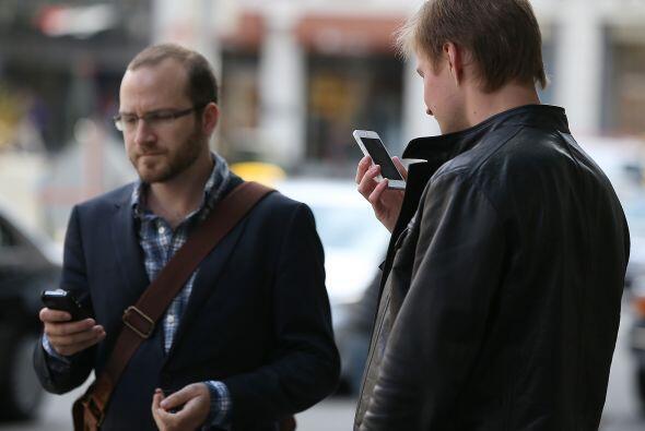 Recuerda que seguirás pagando tu tarifa regular del servicio telefónico...