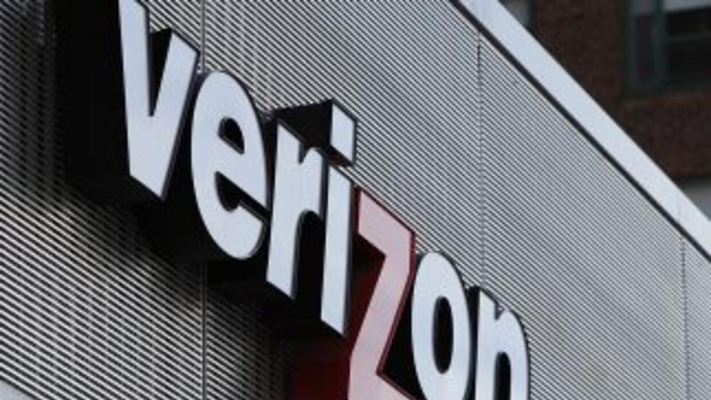 Verizon adquiere al gigante AOL.