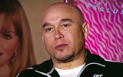 Gustavo Rivera respondió a la polémica con la escritora Laura Lucio