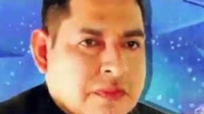 'Los Ángeles en un Minuto': Oswaldo Cabrera es sentenciado a cinco años...