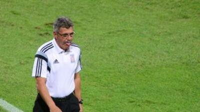 Ricardo 'Tuca' Ferretti