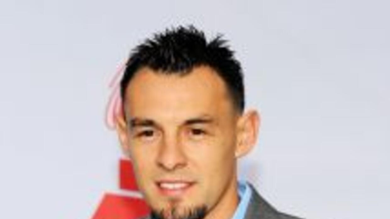 Robert Guerrero reaparecerá contra Selcuk Aydin.