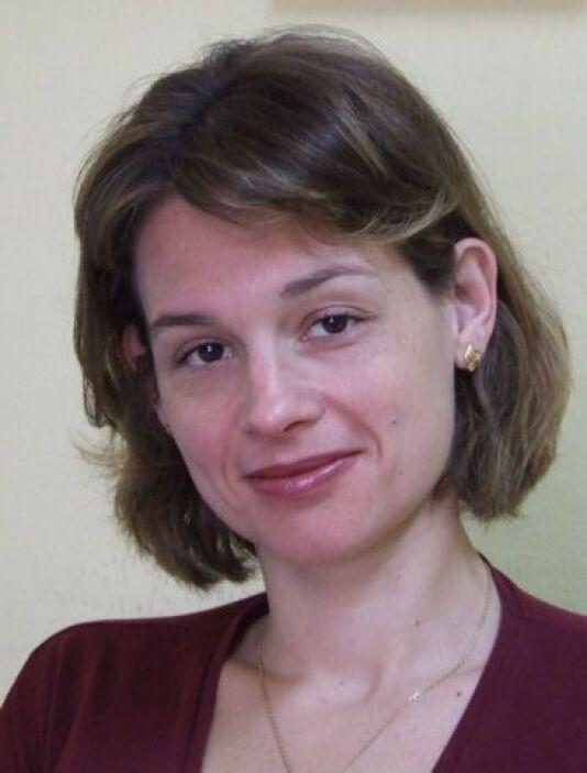 La primera nieta de Fidel es Mirta María Castro Smirnova (11 de agosto d...