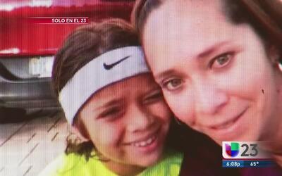 Mujer peruana necesita trasplante de pulmón urgente